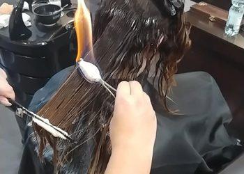 Pietkiewicz Hair Design
