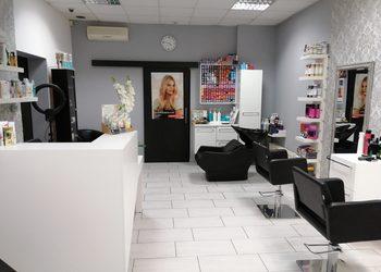 Salon fryzjerski Hair Studio Katarzyna Leszczuk