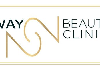 Way2Beauty Clinic
