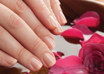 KLINIKA MORENA - manicure spa