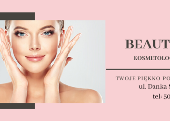 Beauty Story Kosmetologia Estetyczna
