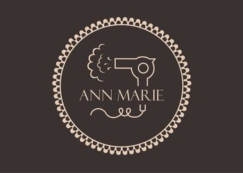 Ann Marie Salon Fryzjerski