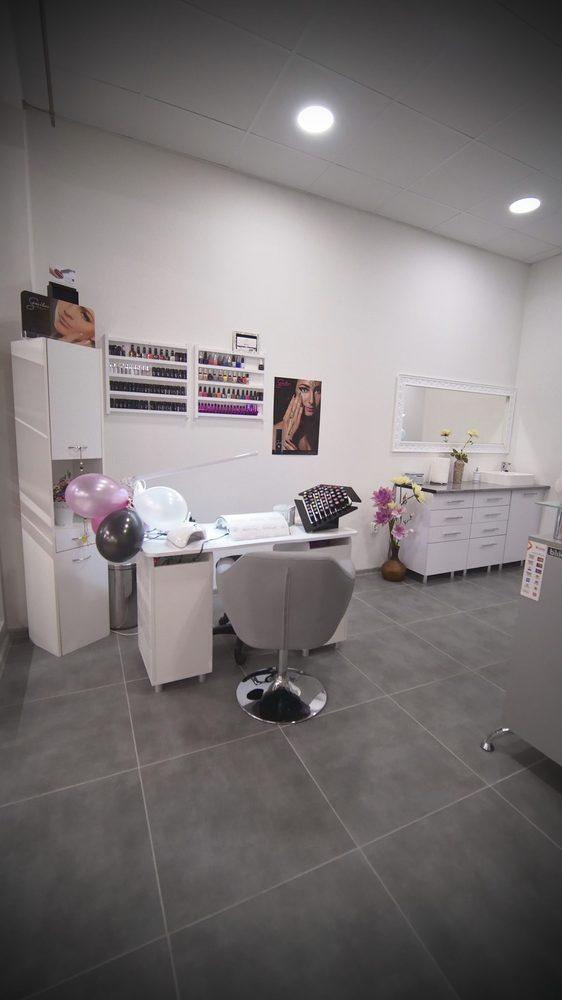 Salon Kosmetyczny Sekrety Urody - galeria zdjęć