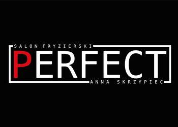 Salon Fryzjerski Perfect Anna Skrzypiec