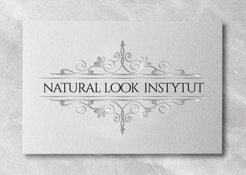 Natural Look Instytut