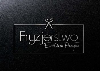 FRYZJERSTWO Ewelina Paryła