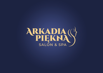 Arkadia Piękna Salon & SPA