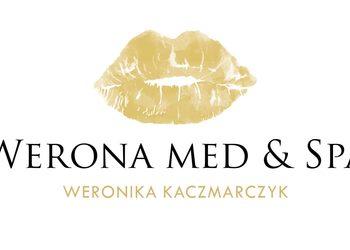 Werona Med & Spa Weronika Kaczmarczyk
