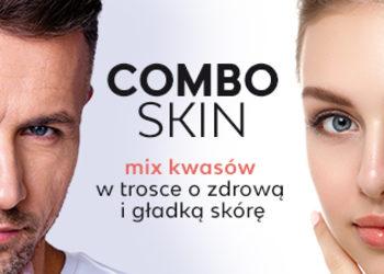 YASUMI - combo skin