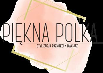 Salon Piękna Polka