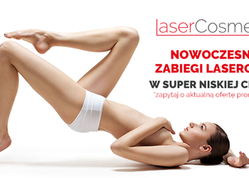 Laser Cosmetic