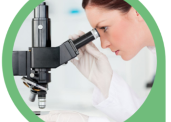Centrum Medycyny Ekologicznej - mikroskopowe badanie żywej kropli krwi - pakiet rodzinny 2 osoby - pierwsza wizyta z konsultacją naturoterapeutyczną