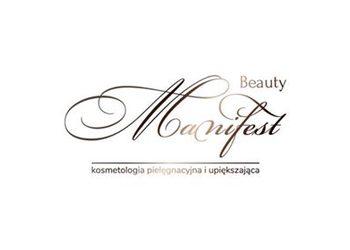 Beauty Manifest