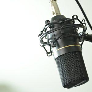 Audio1844798 1920