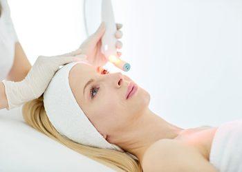 YASUMI Medestetic - bloomea® paris - modeling skóry