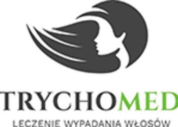 TrychoMed Anna Bonisławska  Medycyna i Kosmetyka - wizyta kontrolna