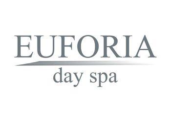 Salon Kosmetyczny Euforia DAY SPA