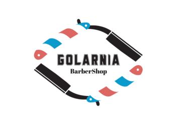 Golarnia Barbershop