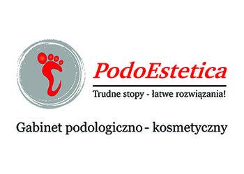 PodoEstetica