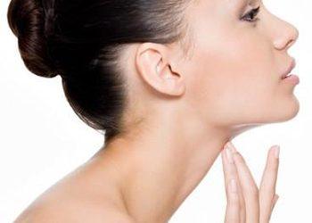 Pracownia Kosmetyczna Pracownia Fryzjerska - lipoliza iniekcyjna