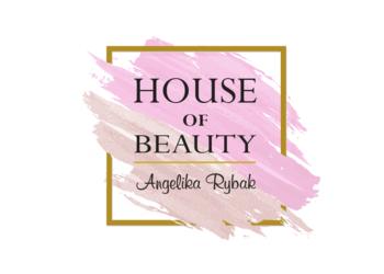 House of Beauty AngelikaRybak