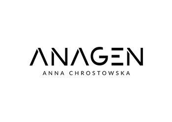 Anagen Anna Chrostowska