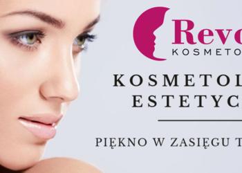 Revoke-kosmetologia
