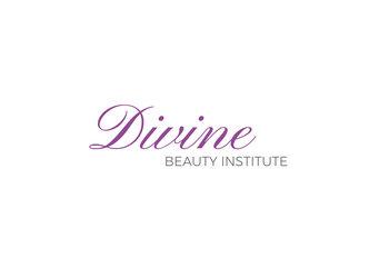 Divine Beauty Institute