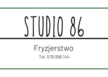 Studio 86