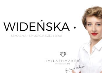Wideńska - Salon
