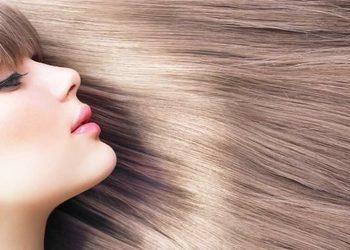 Janicka Hair Wellness