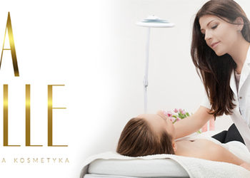 LA BELLE Profesjonalna kosmetyka