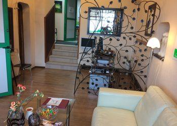 Salon Kosmetyczny Eqis Med Spa