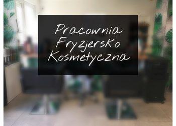 Pracownia Fryzjerska & Kosmetyka