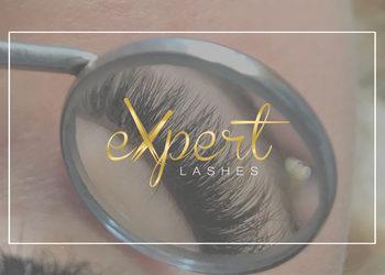 Expert Lashes