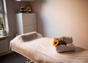 Limfoterapia. Centrum Terapeutyczno-Edukacyjne