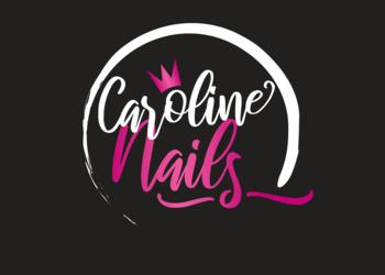 Caroline Nails