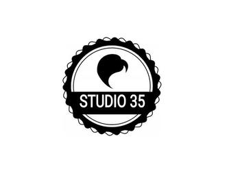 Studio 35 - Salon Fryzjerski