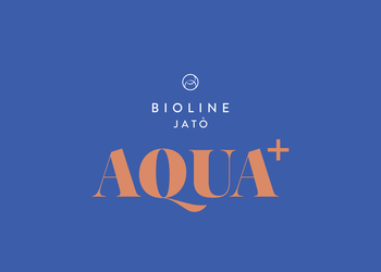 VEMME DAY SPA - aqua +
