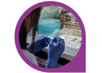 Centrum Medycyny Ekologicznej - badanie na pasożyty z kału - parazyt