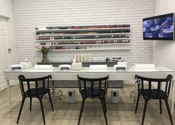Nail Studio Poznań