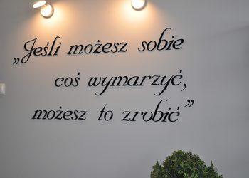 Studio Figura Warszawa Targówek