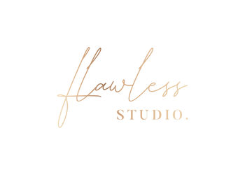 Flawless Studio