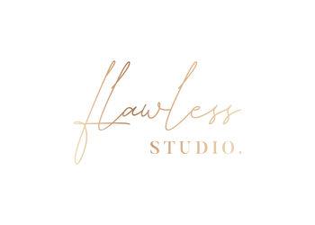 Flawless Studio