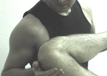 """Studio Masażu i Terapii Naturalnej JuriMo - całościowy masaż """"holistyczny"""" (u mistrza)"""
