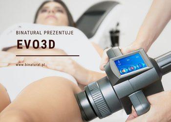 YASUMI Medestetic - evo 3d d-finitive