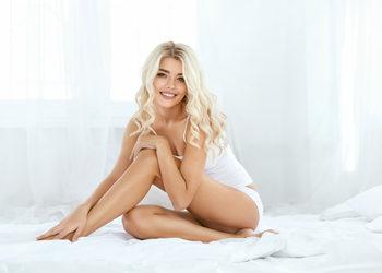 Alexandra Clinic