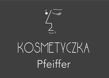 Kosmetyczka Pfeiffer