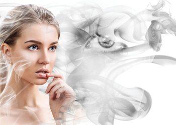 Instytut Urody Fantastic Body - antysmog detox
