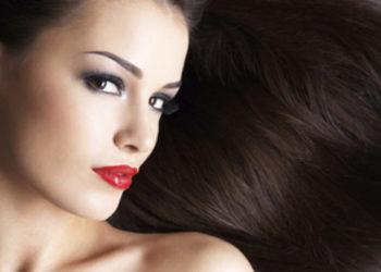 Salon fryzjerski O'la Fikakowo - koloryzacja globalna włosy długie